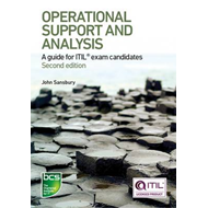 Operational Support and Analysis (BOK)