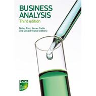 Business Analysis (BOK)