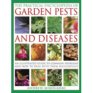 Practical Encyclopedia of Garden Pests and Diseases (BOK)