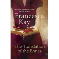 The Translation of the Bones (BOK)
