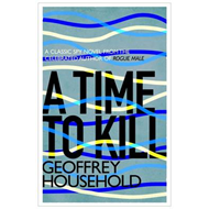A Time to Kill (BOK)