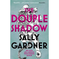 The Double Shadow (BOK)