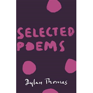 Selected Poems (BOK)