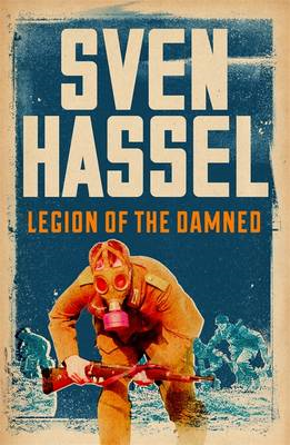 Legion of the Damned (BOK)