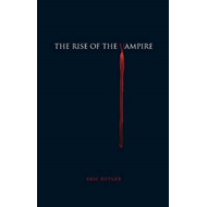 The Rise of the Vampire (BOK)