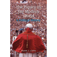Papacy in the Modern World (BOK)