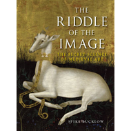 Riddle of the Image (BOK)