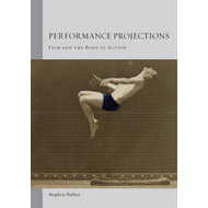 Performance Projections (BOK)