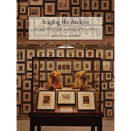 Staging the Archive (BOK)
