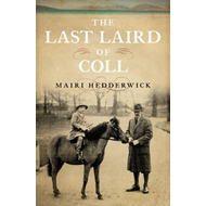The Last Laird of Coll (BOK)