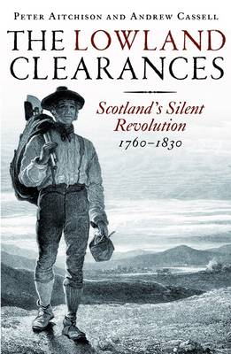 Lowland Clearances (BOK)