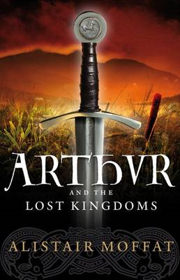 Arthur and the Lost Kingdoms (BOK)