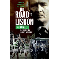 The Road to Lisbon (BOK)