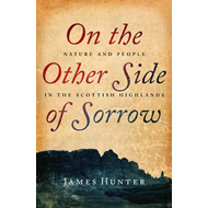 On the Other Side of Sorrow (BOK)