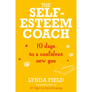 Self-Esteem Coach (BOK)