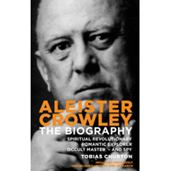 Aleister Crowley (BOK)