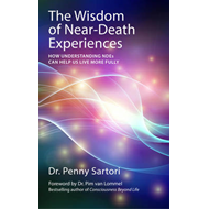Wisdom of Near-death Experiences (BOK)