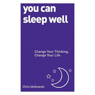 You Can Sleep Well (BOK)