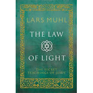 Law of Light (BOK)