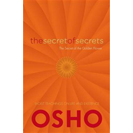 Secret of Secrets: The Path Beyond All Religions (BOK)