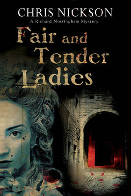 Fair and Tender Ladies (BOK)