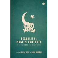 Sexuality in Muslim Contexts (BOK)