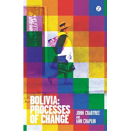 Bolivia: Processes of Change (BOK)