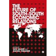 The Future of South-South Economic Relations (BOK)