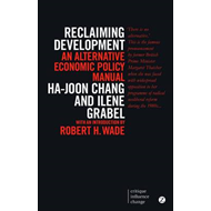 Reclaiming Development (BOK)
