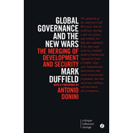 Global Governance and the New Wars (BOK)