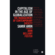 Capitalism in the Age of Globalization (BOK)