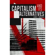 Capitalism and Its Alternatives (BOK)