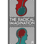 The Radical Imagination: Social Movement Research in the Age of Austerity (BOK)