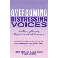 Overcoming Distressing Voices (BOK)