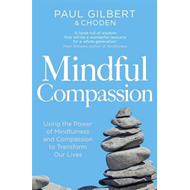 Mindful Compassion (BOK)