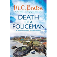 Death of a Policeman (BOK)