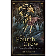 The Fourth Crow (BOK)