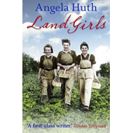 Land Girls (BOK)