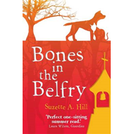 Bones in the Belfry (BOK)
