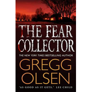 The Fear Collector (BOK)