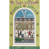 The Town in Bloom (BOK)