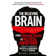 Believing Brain (BOK)