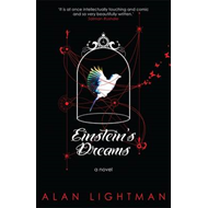 Einstein's Dreams (BOK)