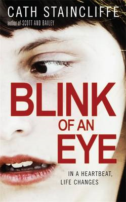 Blink of an Eye (BOK)