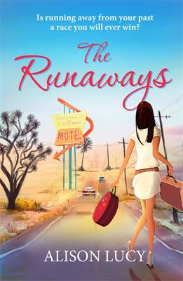 The Runaways (BOK)