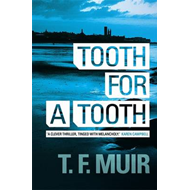 Tooth for a Tooth (BOK)
