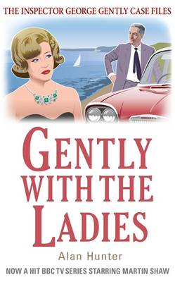 Gently with the Ladies (BOK)