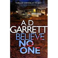 Believe No One (BOK)