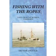 Fishing With Ropes: Tales from Retired Fishermen (BOK)
