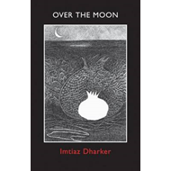 Over the Moon (BOK)